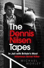 The Dennis Nilsen Tapes