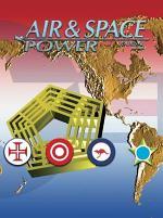 Air & Space Power Journal fall 05