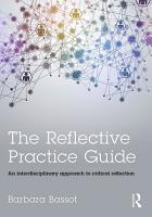 The Reflective Practice Guide PDF