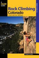 Colorado PDF