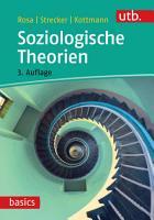 Soziologische Theorien PDF