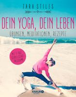 Dein Yoga  dein Leben PDF