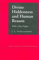 Divine Hiddenness and Human Reason