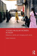 Young Muslim Women in India PDF