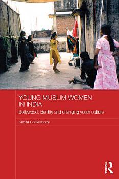 Young Muslim Women in India PDF