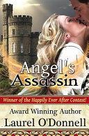 Angel s Assassin