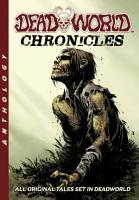 Deadworld  Chronicles PDF
