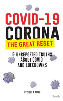 COVID-19 Bundle