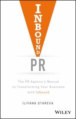 Download Inbound PR Book