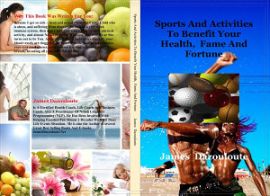 Sports And Activities To Benefit Your Health  Fame And Fortune