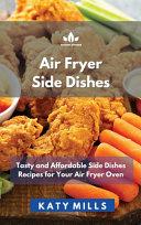 A¿r Fryer Side D¿¿h¿¿