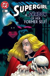 Supergirl (1996-) #30