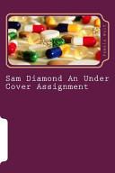 Sam Diamond