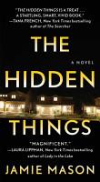 The Hidden Things PDF