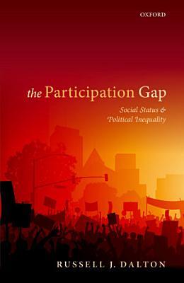 The Participation Gap PDF