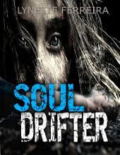 Soul Drifter