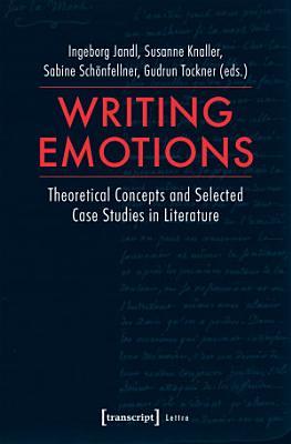 Writing Emotions