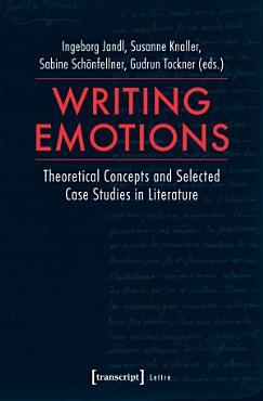 Writing Emotions PDF