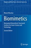 Biomimetics PDF