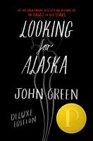 Looking for Alaska Deluxe Edition PDF