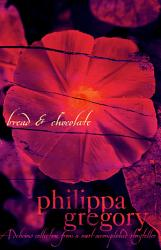 Bread And Chocolate Book PDF