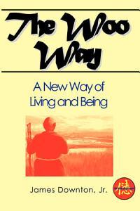 The Woo Way PDF