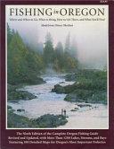 Fishing in Oregon PDF