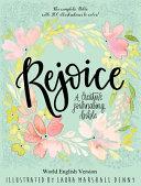 Rejoice PDF