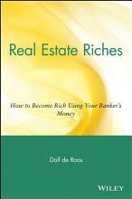 Real Estate Riches PDF