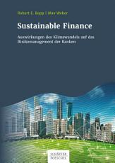 Sustainable Finance PDF