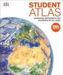 Student Atlas PDF