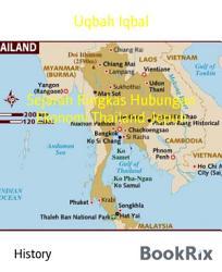 Sejarah Ringkas Hubungan Ekonomi Thailand Jepun PDF