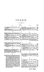 Knickerbocker, Or, New-York Monthly Magazine: Volume 52