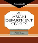 Asian Department Stores