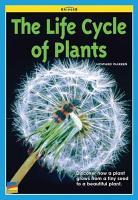 Bridges  The Life Cycle of Plants PDF