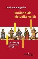 Ru  land als Vielv  lkerreich PDF