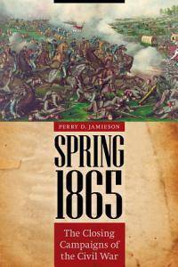 Spring 1865 PDF