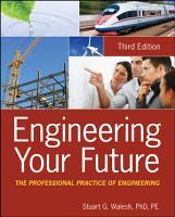 Engineering Your Future PDF