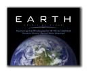 Earth, Spirit of Place