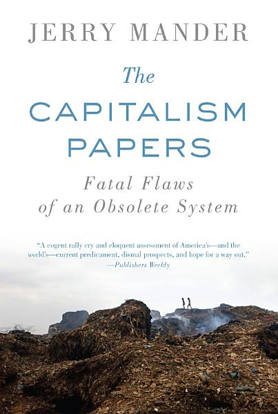 Download The Capitalism Papers Book