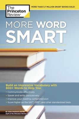 More Word Smart PDF