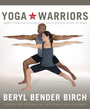 Yoga for Warriors PDF