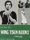 Kung Fu. Wing Tsun Kuen Vol. 2