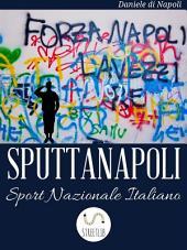 Sputtanapoli Sport Nazionale Italiano