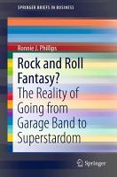 Rock and Roll Fantasy  PDF
