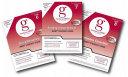 Manhattan GMAT Verbal Strategy Guide Set  4th Edition