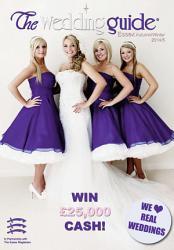 The Wedding Guide Book PDF