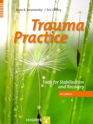 Trauma Practice