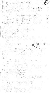 Chronica und Beschreibung der Städte Kalbe, Acken und Wantzleben