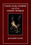 Tales of the Fairies and of the Ghost World PDF